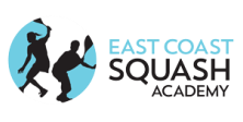 East Coast Squash Academy
